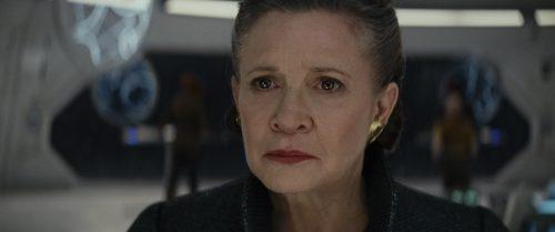 Star-Wars-Die-letzten-Jedi-4K-UHD-Blu-ray-Review-Szene-7.jpg