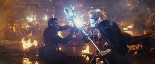 Star-Wars-Die-letzten-Jedi-4K-UHD-Blu-ray-Review-Szene-8.jpg