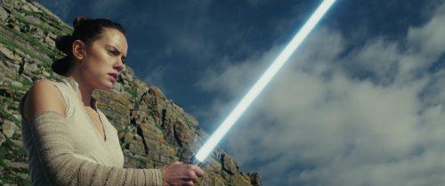 Star-Wars-Die-letzten-Jedi-4K-UHD-Blu-ray-Review-Szene-9.jpg