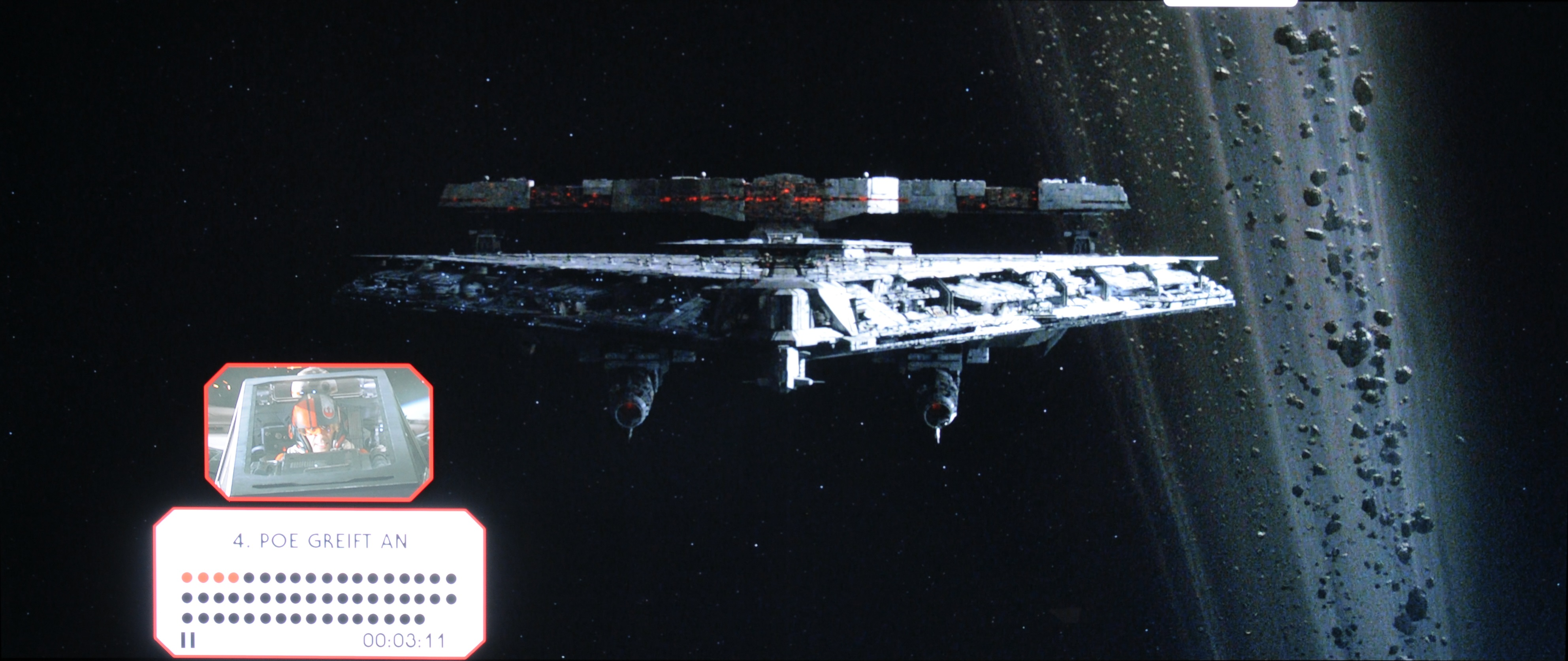 Star Wars Die Letzten Jedi Stream Hdfilme