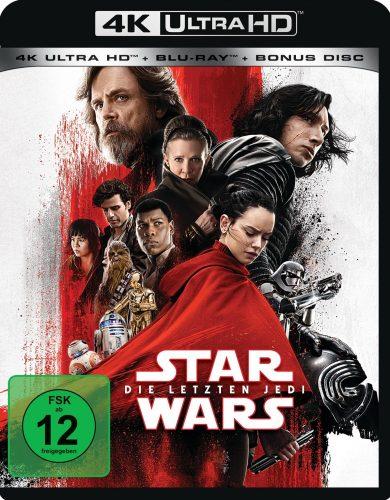 Star_Wars_Die_letzten_Jedi_4KUHD_2PA_highres.jpg_rgb.jpg