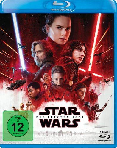 Star_Wars_Die_letzten_Jedi_BD_2PA_highres.jpg_rgb.jpg