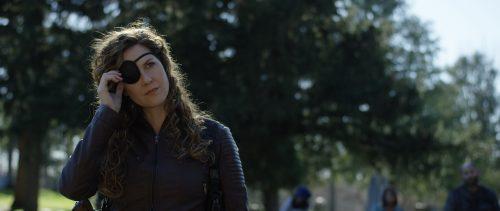 Zombies - Überlebe die Untoten Blu-ray Review Szene 4