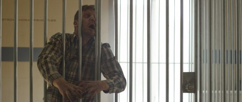 Zombies - Überlebe die Untoten Blu-ray Review Szene 8