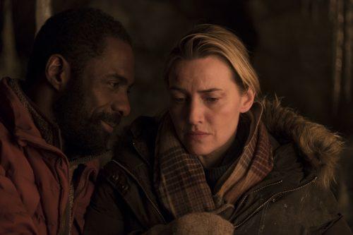Zwischen zwei Leben - The Mountain Between us Blu-ray Review Szene 6
