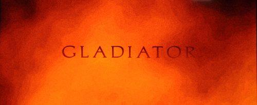 Gladiator 4K UHD Bildvergleich BD vs UHD Szene 2