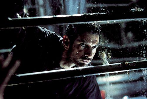 Jurassic Park - Die vergessene Welt 4K UHD Blu-ray Review Szene 4