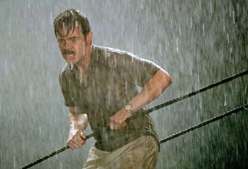 Jurassic Park III 4K UHD Blu-ray Review Szene 5