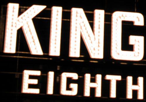 King Kong BD vs UHD Bildvergleich 20