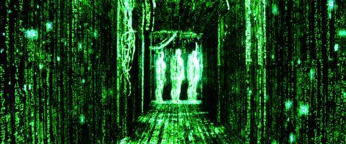 Matrix Bildvergleich BD vs UHD 15