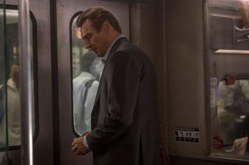 The-Commuter-4K-UHD-Blu-ray-Review-Szene-2.jpg