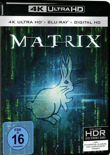 The_Matrix_4K_Cover
