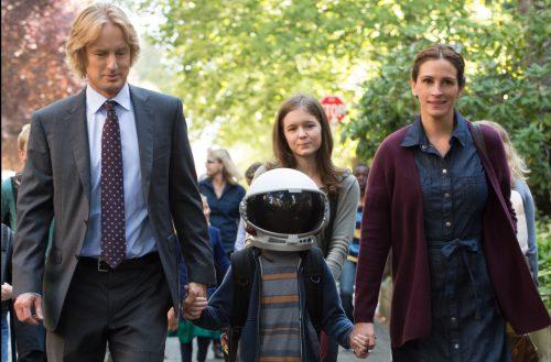 Wunder-Blu-ray-Review-Szene-1.jpg