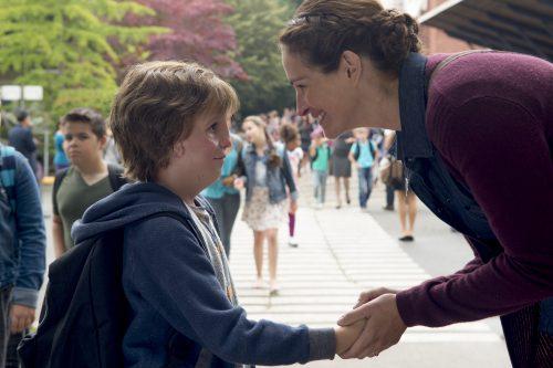 Wunder-Blu-ray-Review-Szene-2.jpg