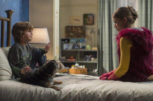 Wunder-Blu-ray-Review-Szene-8.jpg