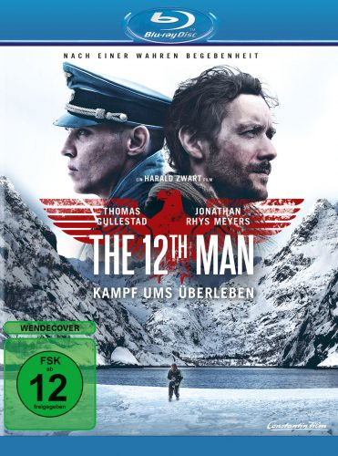 12th_man_kampf_ums_ueberleben_Blu-ray Review Cover