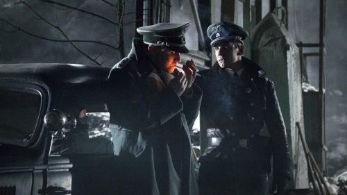 12th_man_kampf_ums_ueberleben_Blu-ray Review Szene 7