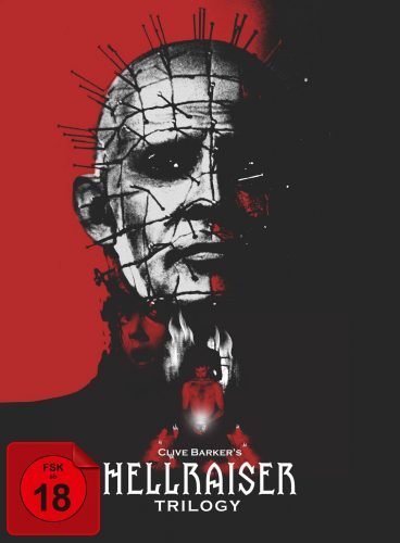 9485691_hellraiser BD packshot 2d_preview