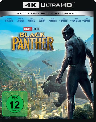 Black-Panther-4K UHD Blu-ray-Review-Cover.jpg