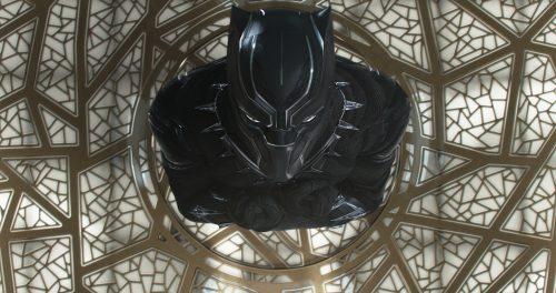 Black-Panther-4K-UHD-Blu-ray-Review-Szene-12.jpg
