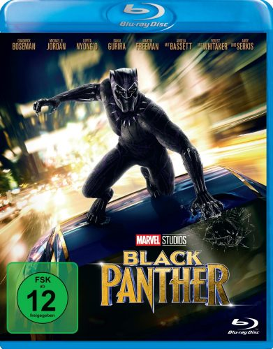Black-Panther-Blu-ray-Review-Cover.jpg