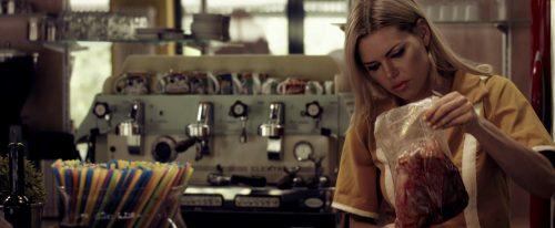Blood Feast - Blutiges Festmahl Blu-ray Review Szene 8