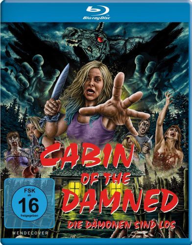 Cabin-of-the-Damned-Blu-ray-Review-Cover.jpg