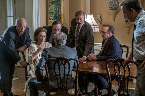 Die-Verlegerin-Blu-ray-Review-Szene-1.jpg