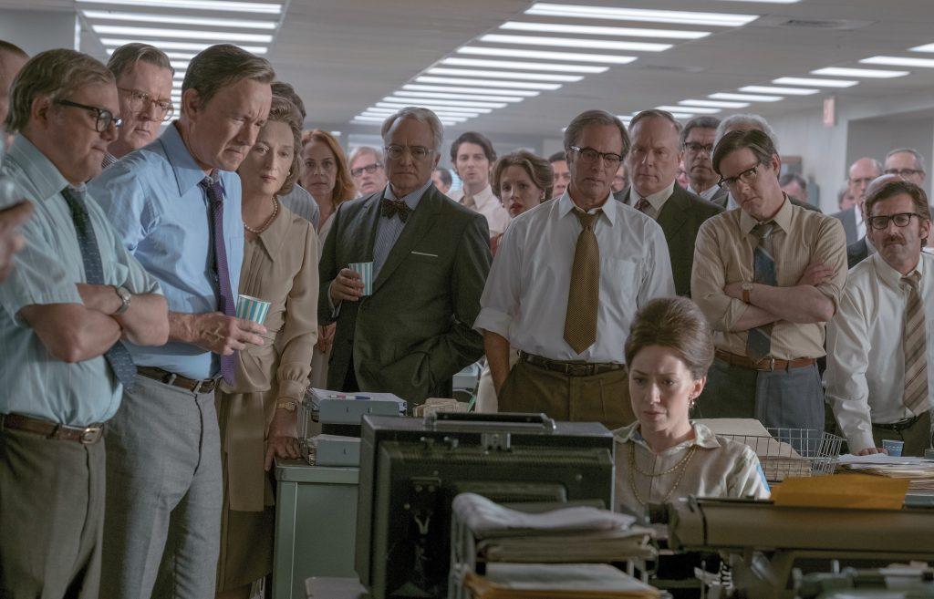 Die-Verlegerin-Blu-ray-Review-Szene-10.jpg