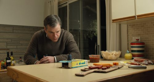 Downsizing-4K-UHD-Blu-ray-Review-Szene-3.jpg
