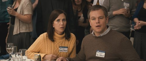 Downsizing-4K-UHD-Blu-ray-Review-Szene-9.jpg