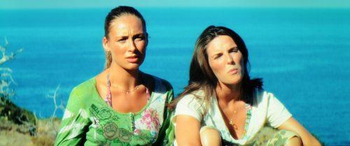 Mamma Mia BD vs UHD Bildvergleich 3