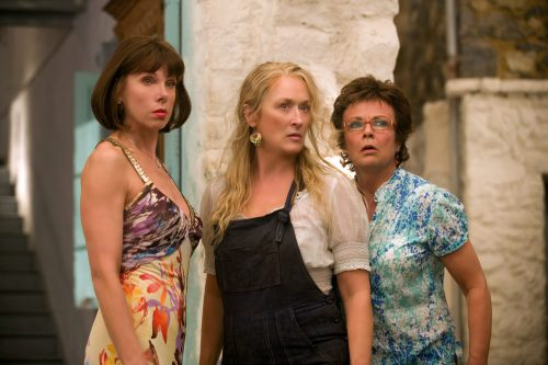 Mamma-Mia-Der-Film-4K-UHD-Blu-ray-Review-Szene-3.jpg