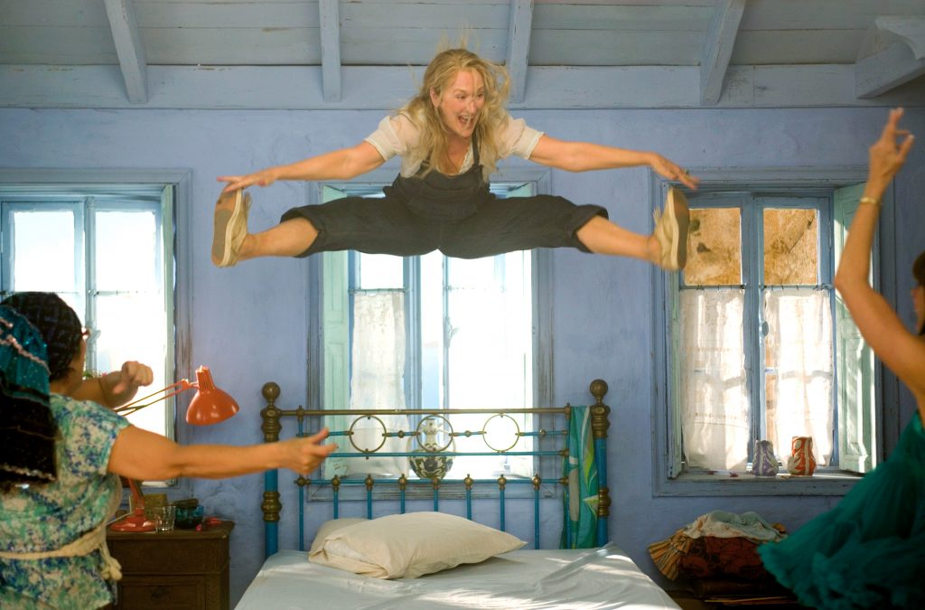 Mamma-Mia-Der-Film-4K-UHD-Blu-ray-Review-Szene-5.jpg