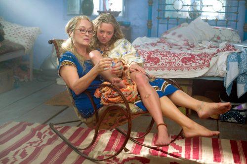 Mamma-Mia-Der-Film-4K-UHD-Blu-ray-Review-Szene-6.jpg