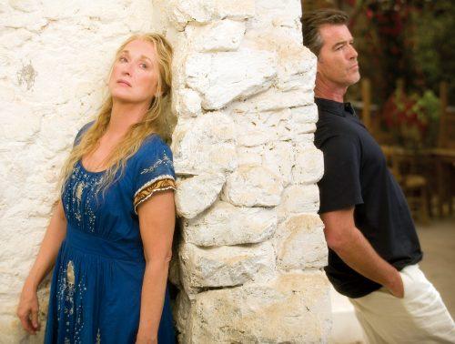 Mamma-Mia-Der-Film-4K-UHD-Blu-ray-Review-Szene-7.jpg