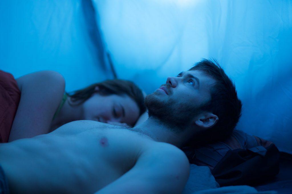 Don' Move Halt Still Blu-ray Review Szene 11
