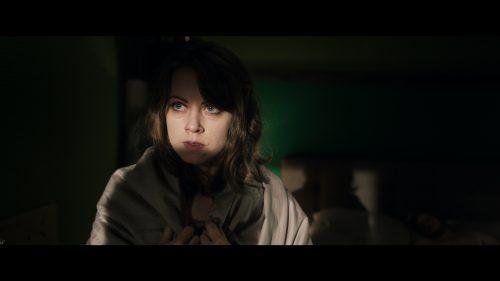Lockdown Tödliches Erwachen Blu-ray Review Szene 3