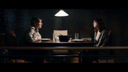 Lockdown Tödliches Erwachen Blu-ray Review Szene 8