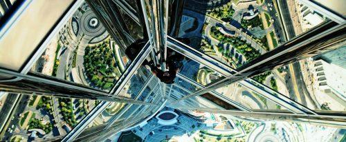 Mission Impossible 4 - Phantom Protokoll BD vs UHD Bildvergleich 12