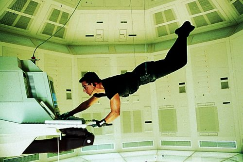 Mission-Impossible-4K-UHD-Blu-ray-Review-Szene-1.jpg
