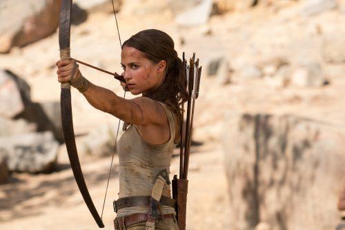 Tomb-Raider-4k-UHD-Blu-ray-Szene-2.jpg