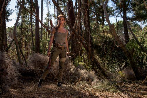 Tomb-Raider-4k-UHD-Blu-ray-Szene-6.jpg