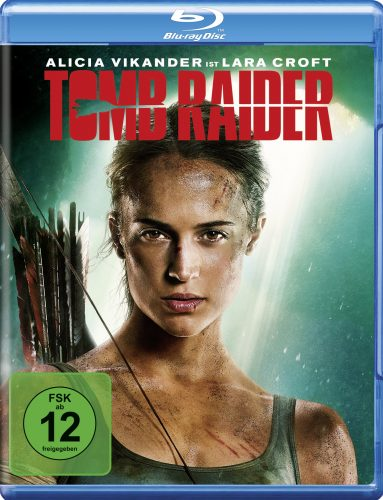 Tomb_Raider_Deutsche_Telekom_only_BD_Cover_2D