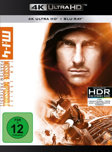 mission_impossible_phantom_protokoll_4K UHD Blu-ray Review Cover