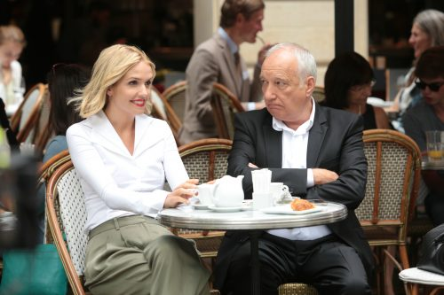 Die-Schtis-in-Paris_Blu-ray Review Szene 2