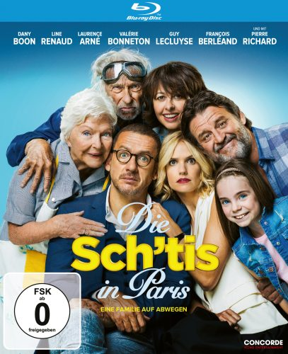 Die-Schtis-in-Paris_Blu-rayCover