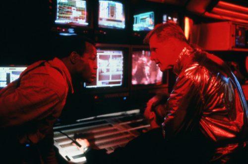 Predator 2 4K UHD Blu-ray Review Szene 3