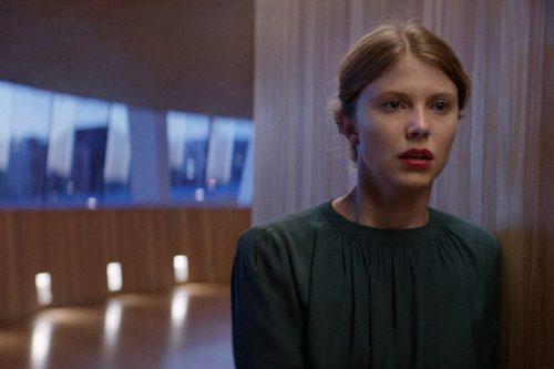 Thelma Blu-ray Review Szene 5