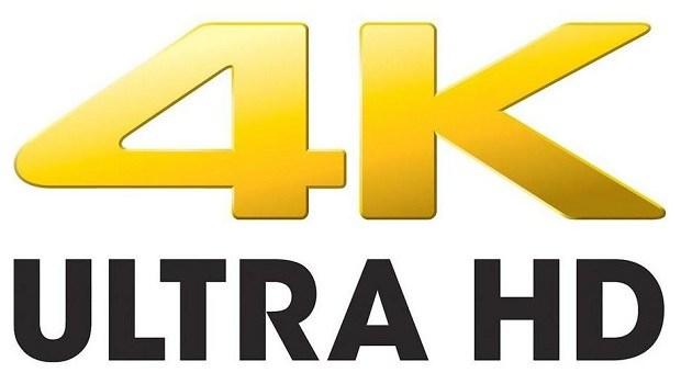 Ultra HD Blu-ray Reviews, Rezensionen, Kritik, Bewertungen